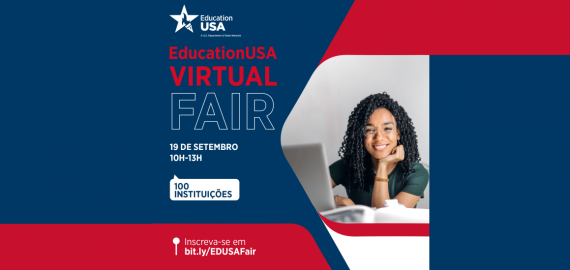 Feira EducationUSA 2020