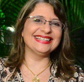 Andréa Alves