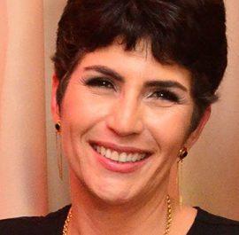 Adriana Rupp