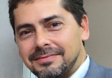 Roberto Herrera