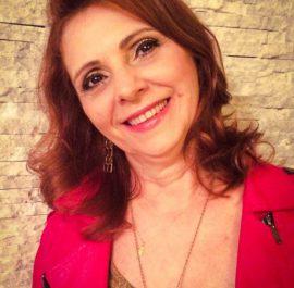 Helena Meyer