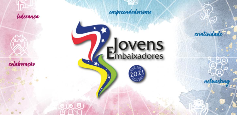 Jovens Embaixadores 2021