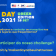Maker Day Brasil 2021